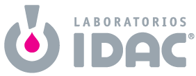 Laboratorios IDAC